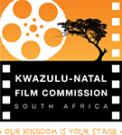 KZN Film Commission