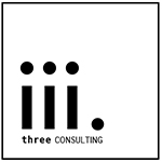 Three Consulting