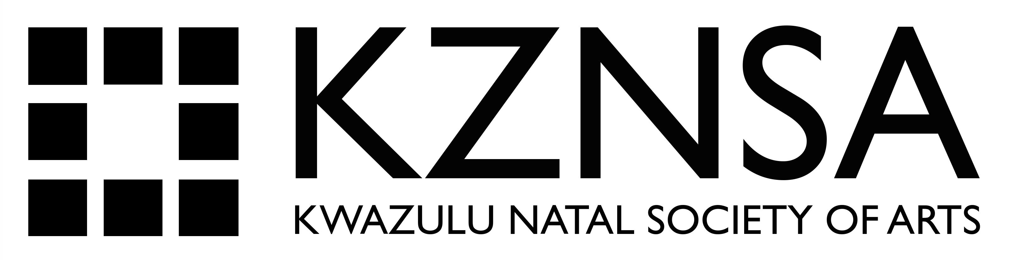 KZN Society for the Arts