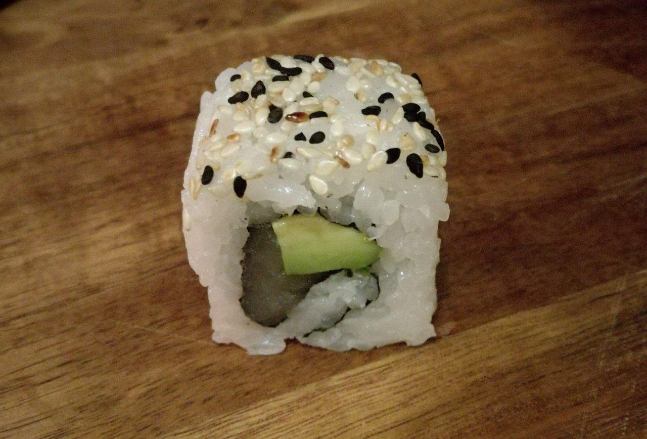 tuna-sushi-1280x868.jpg