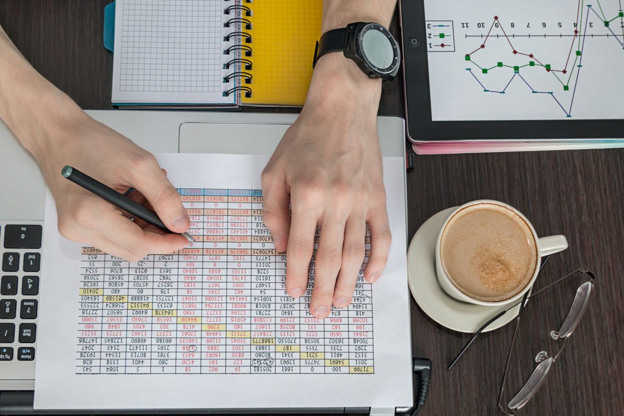 Startup-a-man-looking-over-spreadsheet-resized-to-4-1280x854.jpg